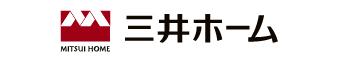 三井ホーム九州支店